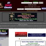 A1 Adult Ebooks Login And Password