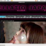Account For Fellatio Japan Free