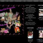 Aunt-elli.com Discount Memberships