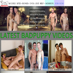 Badpuppy Discount Members
