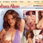 Barbara Alton Discount Link