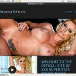 Briana Banks Log In