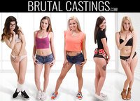 Brutal Castings Limited Rate s0