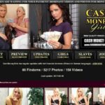 Cash Money Girls Discount Lowest
