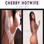 Cherryhotwife Hub