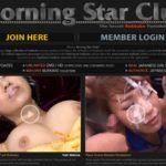 Club Star Morning Xxx