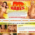 DP Babes Pass Login