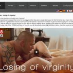 Defloration.tv Free Login Account