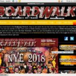 Dl Boardwalkbar Site Rip