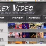 Flexvideo Renew