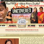 Free India Uncovered Account