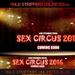 Free Male Strippers Unlimited Logins 2018