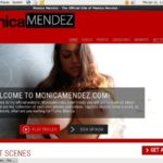 Free Monica Mendez Id And Password