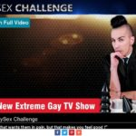 Gay Sex Challenge Pago