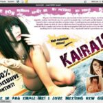 How To Get Free Kaira18 Accounts