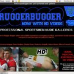 How To Get Free Rugger Bugger