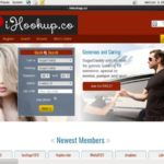 IHookup Torrent