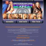 Interracialsexfest.com Membership Trial