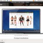 Istripper.com Wnu.com