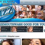 Jizz Mouth Wash Porn Discounts