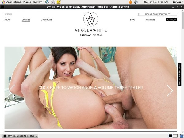 Joining Angelawhite