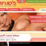 Karups PC Discount Free