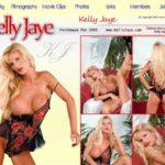 Kellyjaye.com Membership Discount