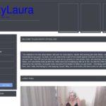 Lexy Laura Updated Passwords