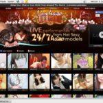 Liveasianwebcams Rabatt