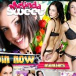 Melinda Sweet Hd Sex Videos