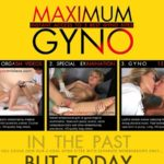 New Maximum Gyno Videos