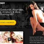 Playboy Plus Paysites Reviews