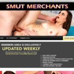 Smut Merchants Discount Deals