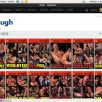 Titanrough Account And Passwords