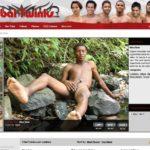 Tribaltwinks.com Mit Sepa