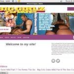 Try Biggirlzgonewild.modelcentro.com For Free