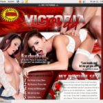 Victoria Redd Lower Price