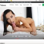 Virtual Taboo Stolen Password
