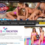 Wives On Vacation Free Id