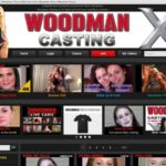 Woodmancastingx Discount Save
