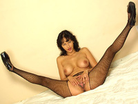 Account Moms In Pantyhose Free s2