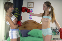 Young Lesbians Portal Save 50% On 30Day Pass s2