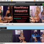 Meanworld Promo Discount