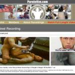 Parolehim.com Ccbill.com