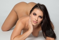 Adriana Chechik Join Now s0