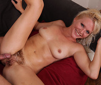 Moms With Boys Free Trial Subscription s3