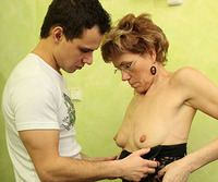 Moms With Boys Free Trial Subscription s4