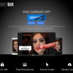 Cumshot Box Eu Debit