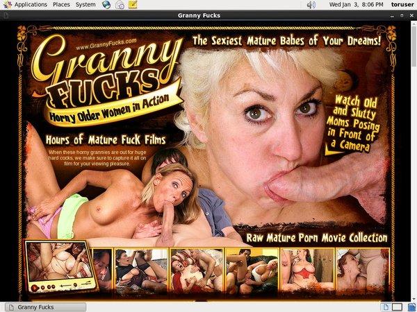 Granny Fucks Hd Sex Videos